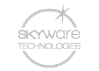 Skyware Technologies